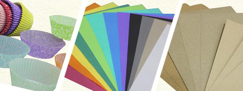 ABOUT US-KISNILA|parchment for tube|flexo printing|parchment